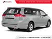 2013 Toyota Sienna V6 7 Passenger (Stk: 6646X) in Toronto - Image 3 of 10