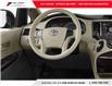 2013 Toyota Sienna V6 7 Passenger (Stk: 6646X) in Toronto - Image 4 of 10