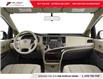 2013 Toyota Sienna V6 7 Passenger (Stk: 6646X) in Toronto - Image 5 of 10
