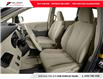 2013 Toyota Sienna V6 7 Passenger (Stk: 6646X) in Toronto - Image 6 of 10
