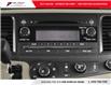 2013 Toyota Sienna V6 7 Passenger (Stk: 6646X) in Toronto - Image 7 of 10