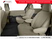 2013 Toyota Sienna V6 7 Passenger (Stk: 6646X) in Toronto - Image 8 of 10