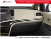 2013 Toyota Sienna V6 7 Passenger (Stk: 6646X) in Toronto - Image 10 of 10