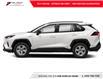 2019 Toyota RAV4 Hybrid LE (Stk: 78807) in Toronto - Image 2 of 9