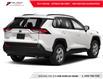 2019 Toyota RAV4 Hybrid LE (Stk: 78807) in Toronto - Image 3 of 9