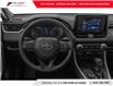 2019 Toyota RAV4 Hybrid LE (Stk: 78807) in Toronto - Image 4 of 9