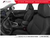 2019 Toyota RAV4 Hybrid LE (Stk: 78807) in Toronto - Image 6 of 9