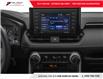 2019 Toyota RAV4 Hybrid LE (Stk: 78807) in Toronto - Image 7 of 9