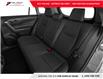 2019 Toyota RAV4 Hybrid LE (Stk: 78807) in Toronto - Image 8 of 9