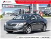 2009 Toyota Corolla CE (Stk: L13490A) in Toronto - Image 1 of 19