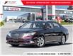 2011 Toyota Avalon XLS (Stk: I18445A) in Toronto - Image 1 of 25