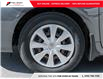 2009 Toyota Corolla CE (Stk: L13490A) in Toronto - Image 6 of 19