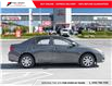 2009 Toyota Corolla CE (Stk: L13490A) in Toronto - Image 7 of 19
