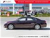 2011 Toyota Avalon XLS (Stk: I18445A) in Toronto - Image 5 of 25