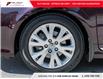 2011 Toyota Avalon XLS (Stk: I18445A) in Toronto - Image 6 of 25