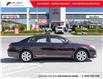 2011 Toyota Avalon XLS (Stk: I18445A) in Toronto - Image 7 of 25