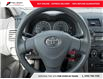 2009 Toyota Corolla CE (Stk: L13490A) in Toronto - Image 10 of 19