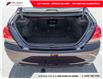 2011 Toyota Avalon XLS (Stk: I18445A) in Toronto - Image 25 of 25