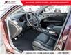 2011 Toyota Avalon XLS (Stk: I18445A) in Toronto - Image 9 of 25