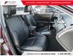 2011 Toyota Avalon XLS (Stk: I18445A) in Toronto - Image 21 of 25
