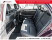 2011 Toyota Avalon XLS (Stk: I18445A) in Toronto - Image 22 of 25