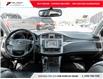 2011 Toyota Avalon XLS (Stk: I18445A) in Toronto - Image 23 of 25