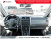2009 Toyota Corolla CE (Stk: L13490A) in Toronto - Image 17 of 19