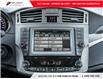 2011 Toyota Avalon XLS (Stk: I18445A) in Toronto - Image 24 of 25
