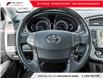 2011 Toyota Avalon XLS (Stk: I18445A) in Toronto - Image 10 of 25