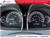 2011 Toyota Avalon XLS (Stk: I18445A) in Toronto - Image 11 of 25