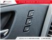 2011 Toyota Avalon XLS (Stk: I18445A) in Toronto - Image 16 of 25
