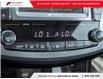 2011 Toyota Avalon XLS (Stk: I18445A) in Toronto - Image 19 of 25