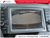 2011 Toyota Avalon XLS (Stk: I18445A) in Toronto - Image 14 of 25