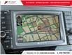 2011 Toyota Avalon XLS (Stk: I18445A) in Toronto - Image 13 of 25