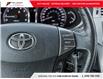 2011 Toyota Avalon XLS (Stk: I18445A) in Toronto - Image 12 of 25