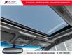 2011 Toyota Avalon XLS (Stk: I18445A) in Toronto - Image 20 of 25