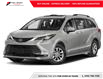 2021 Toyota Sienna XLE 8-Passenger (Stk: 81318) in Toronto - Image 1 of 9