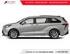 2021 Toyota Sienna XLE 8-Passenger (Stk: 81318) in Toronto - Image 2 of 9