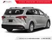 2021 Toyota Sienna XLE 8-Passenger (Stk: 81318) in Toronto - Image 3 of 9