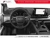 2021 Toyota Sienna XLE 8-Passenger (Stk: 81318) in Toronto - Image 4 of 9