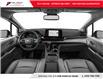 2021 Toyota Sienna XLE 8-Passenger (Stk: 81318) in Toronto - Image 5 of 9