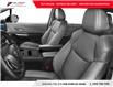 2021 Toyota Sienna XLE 8-Passenger (Stk: 81318) in Toronto - Image 6 of 9