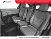 2021 Toyota Sienna XLE 8-Passenger (Stk: 81318) in Toronto - Image 8 of 9
