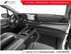 2021 Toyota Sienna XLE 8-Passenger (Stk: 81318) in Toronto - Image 9 of 9