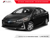 2022 Toyota Prius Prime Upgrade (Stk: 81374) in Toronto - Image 1 of 9