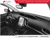 2022 Toyota Prius Prime Upgrade (Stk: 81374) in Toronto - Image 9 of 9
