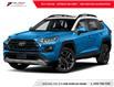 2021 Toyota RAV4 Trail (Stk: 81375) in Toronto - Image 1 of 9