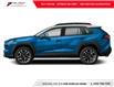 2021 Toyota RAV4 Trail (Stk: 81375) in Toronto - Image 2 of 9