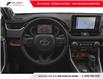 2021 Toyota RAV4 Trail (Stk: 81375) in Toronto - Image 4 of 9