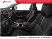 2021 Toyota RAV4 Trail (Stk: 81375) in Toronto - Image 6 of 9